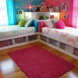 Mobili per camere da letto